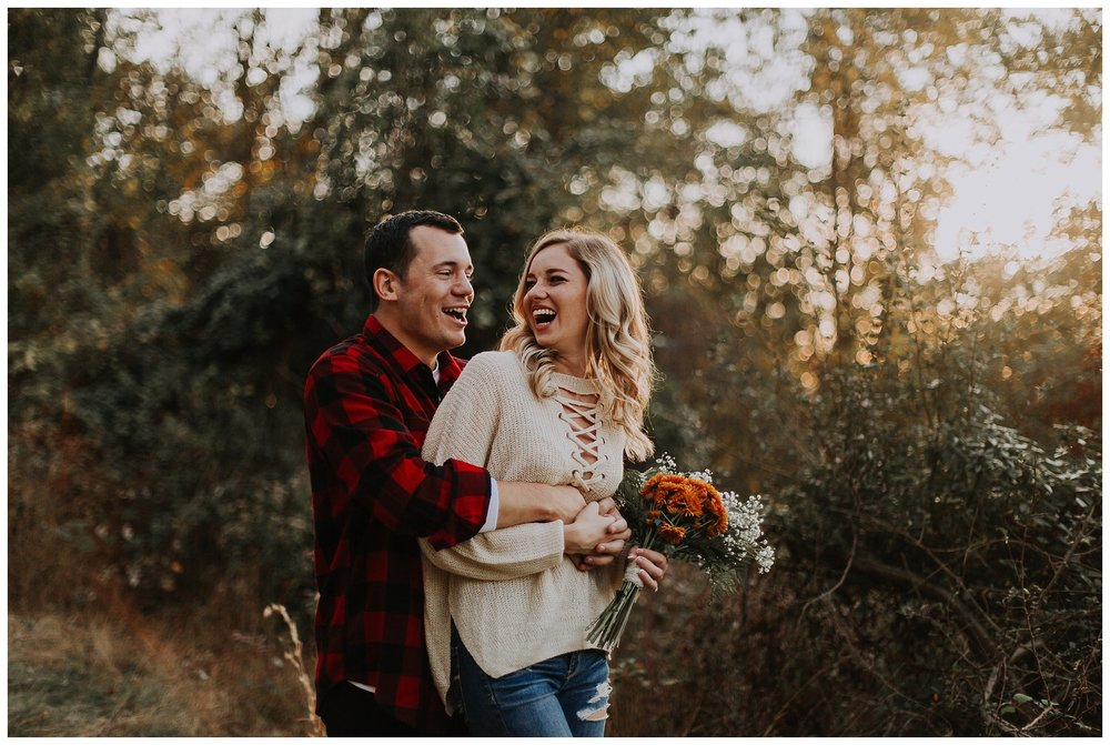 Lauren and Laine Engagement - Blog Feature 16.jpg