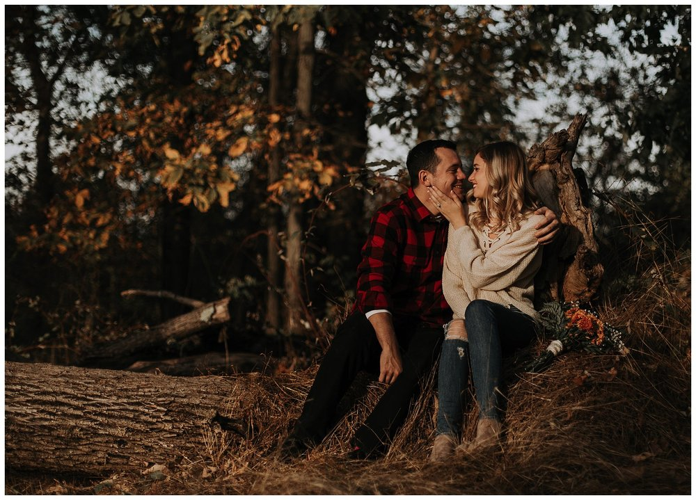 Lauren and Laine Engagement - Blog Feature 17.jpg