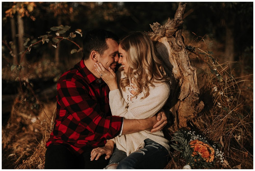 Lauren and Laine Engagement - Blog Feature 18.jpg