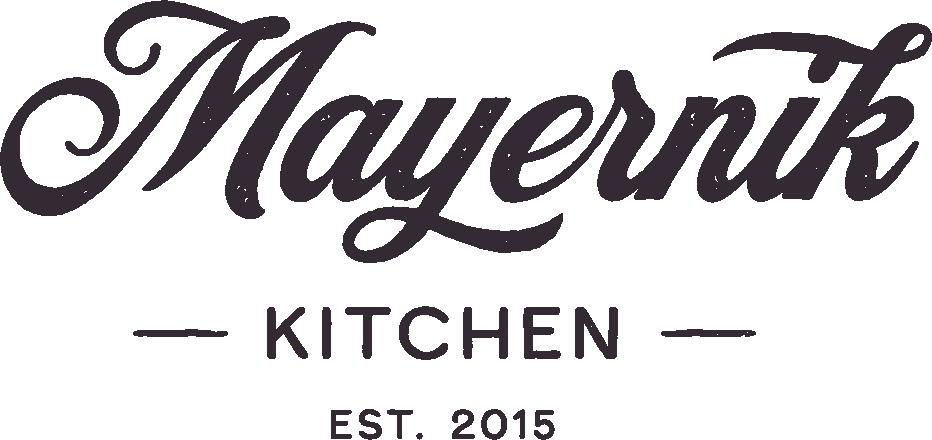 Mayernik Kitchen - Primary Logo in Grape Soil - Web Sized.png