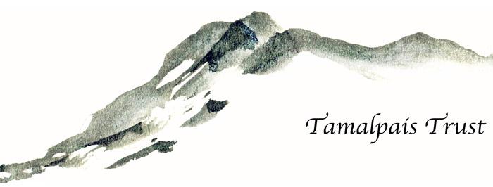 Tam Trust.png