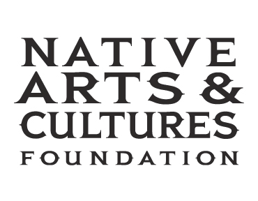 native-arts-and-cultures-foundation-logo.jpg