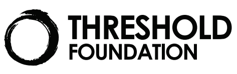 threshold-foundation-logo1.png