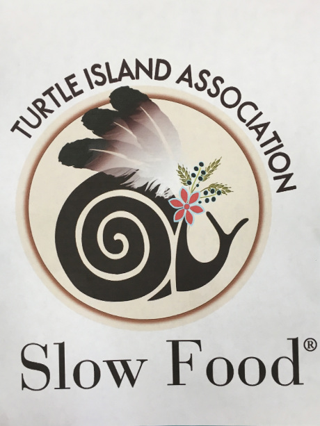 Slow Food Turtle Island The Cultural Conservancy