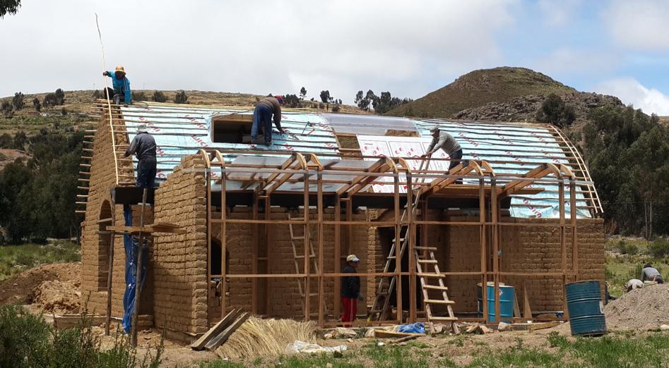 BuildingDragonCenter.png