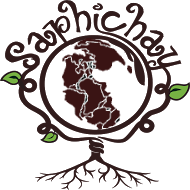 Logo Saphichay 2016.png