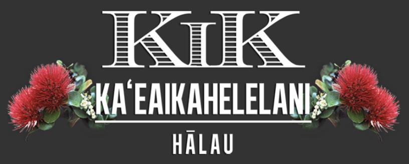 halaukaeaikahelelani_logo.png
