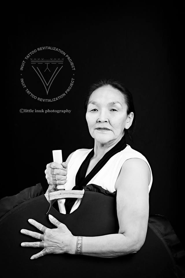 Inuit Tattoo One.jpg