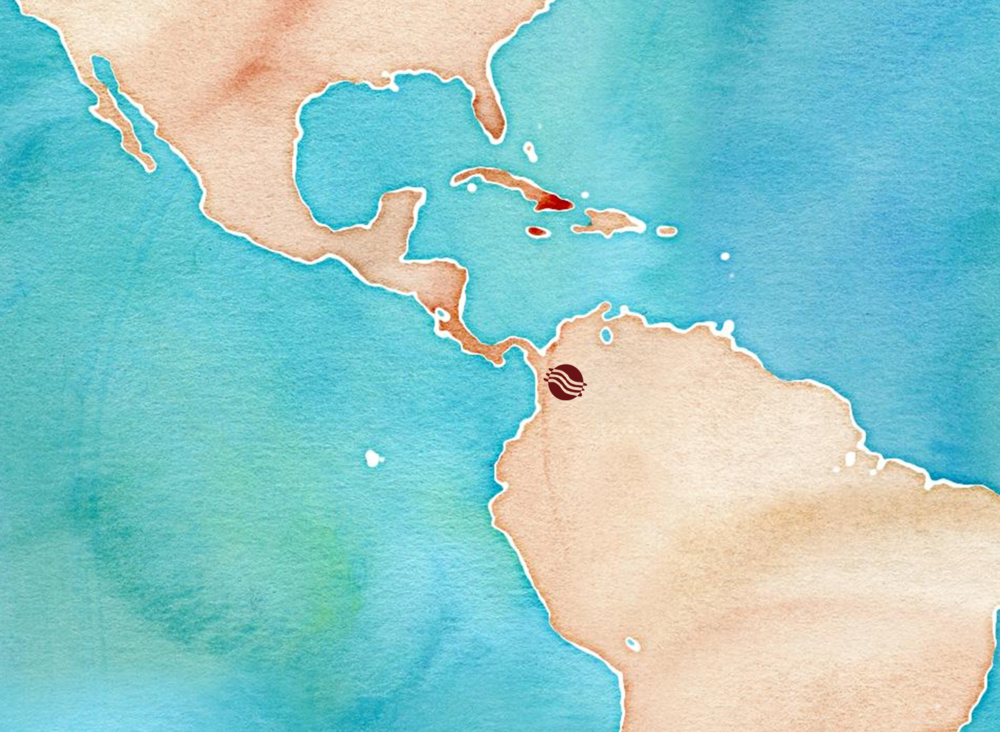 OIA - Map.png