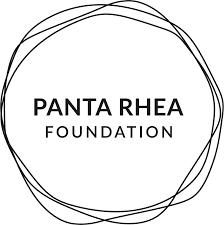 PantaRhea.jpg