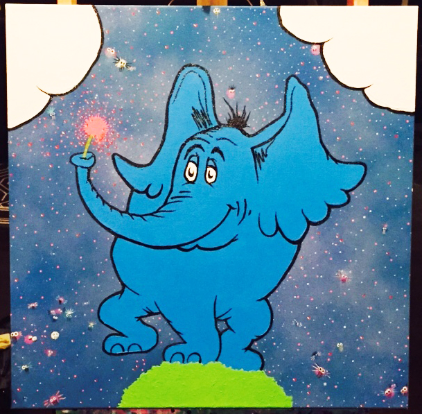 FINISHED HORTON.jpg