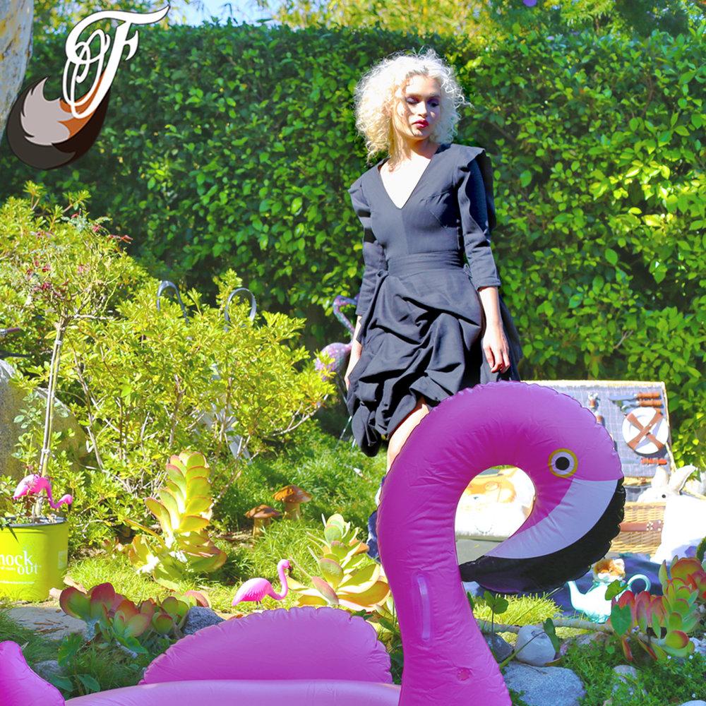 liv flamingo IG.jpg