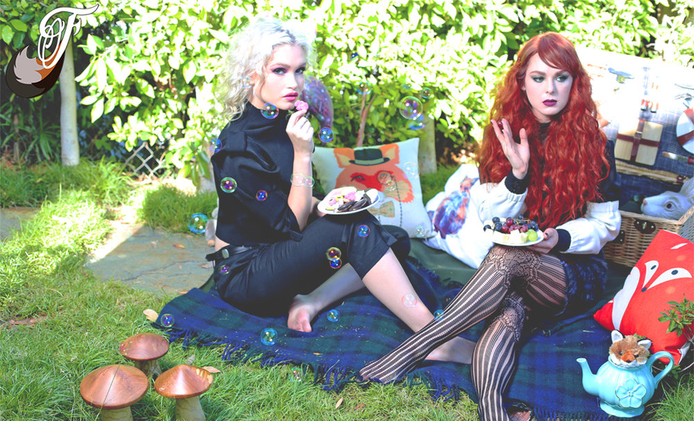 liv michelle bubble picnic website header.jpg