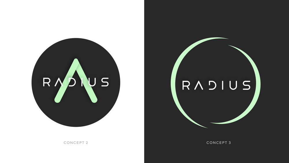 PriorConcept_Logo concepts 2.png