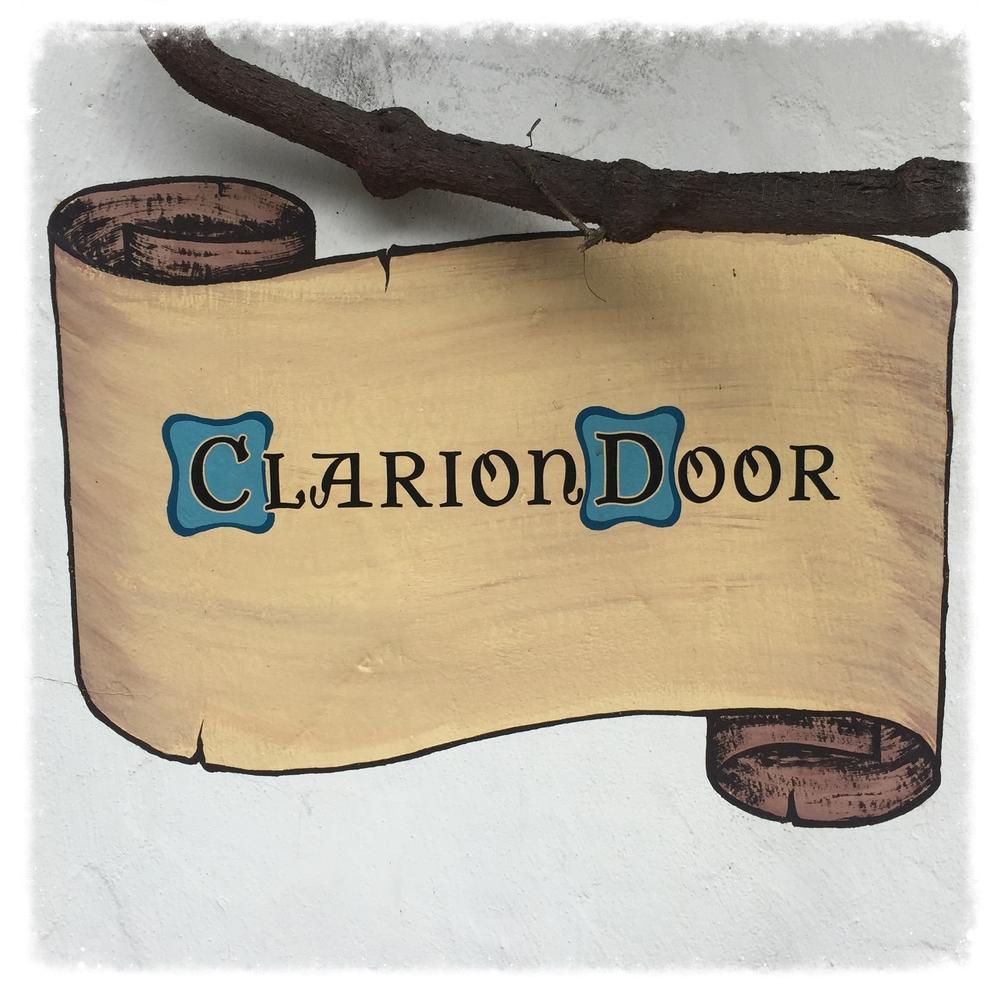 clariondoor_sign.jpg