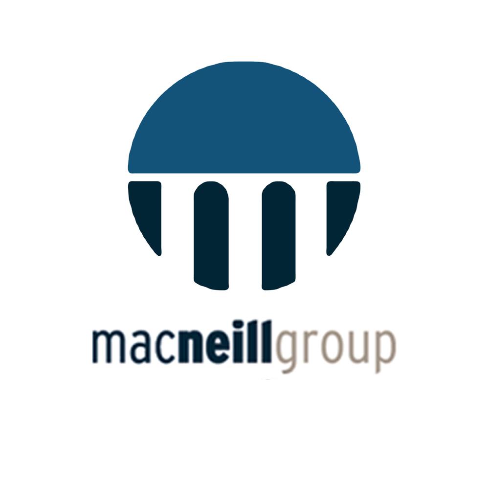 MacNeill.png