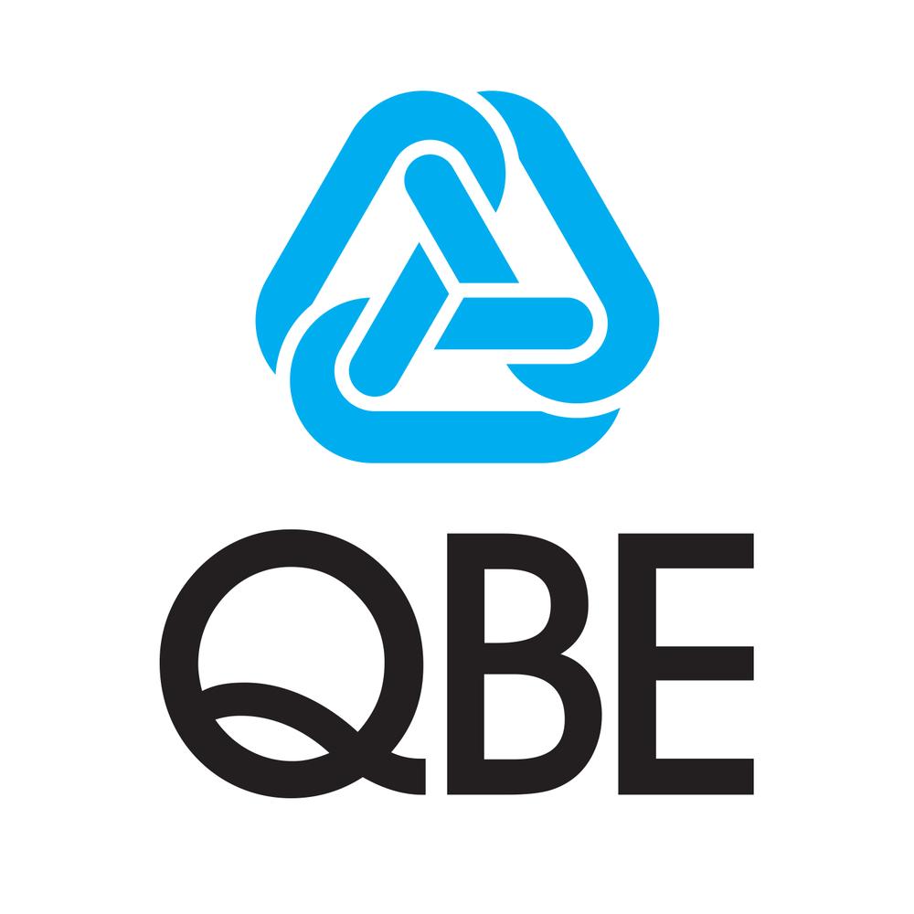 QBE.png