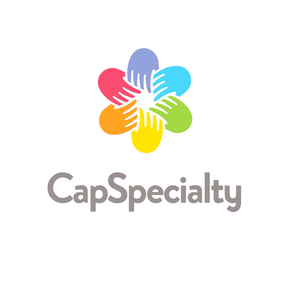 CapSpecialty.png