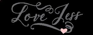 JESS FOREMAN Love Jess grey.png