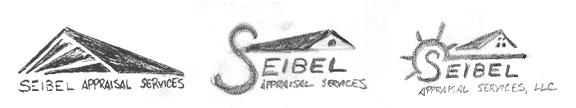 logo sketches 1
