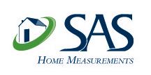 sb 140308 logo 2