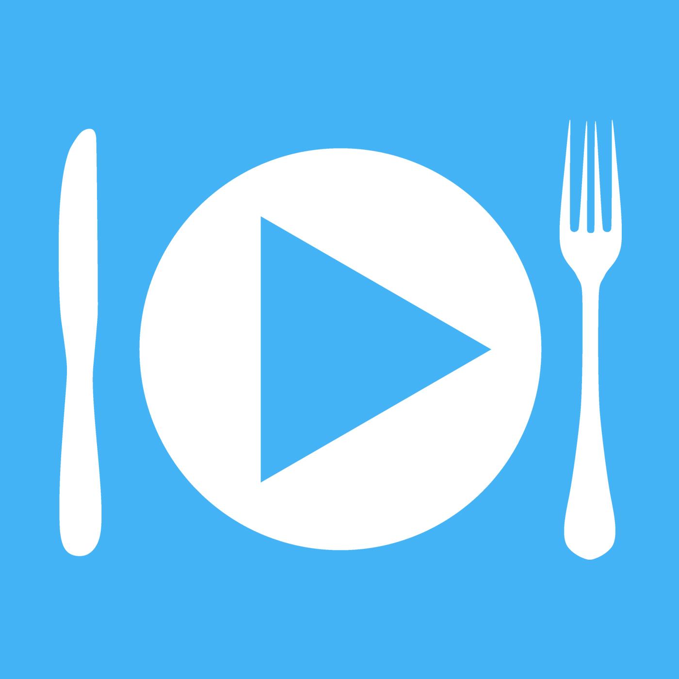 Skype Lunch - Skype Lunch