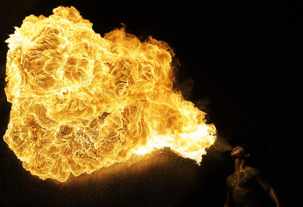 Fire Breather_lo.jpg