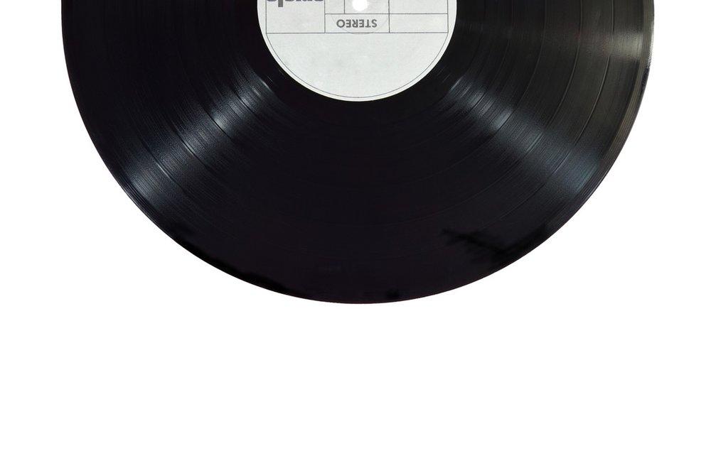 Just a record shot.