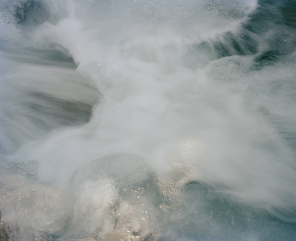 movingwater1*.jpg