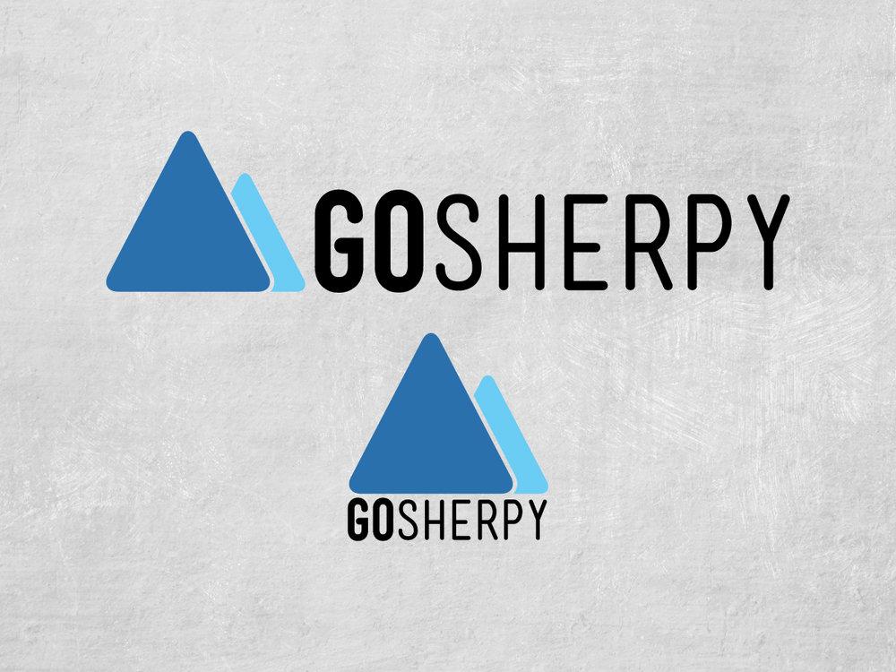 GOsherpy_working.jpg