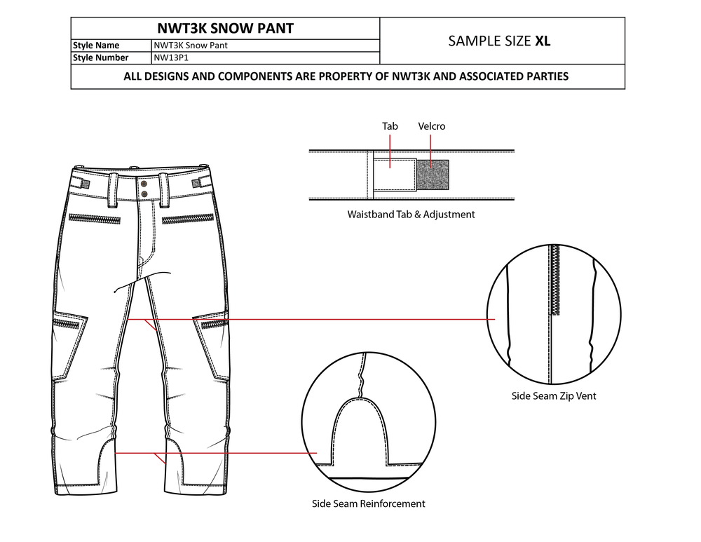 NWT3Kpant_detailsketches_v3-01.png