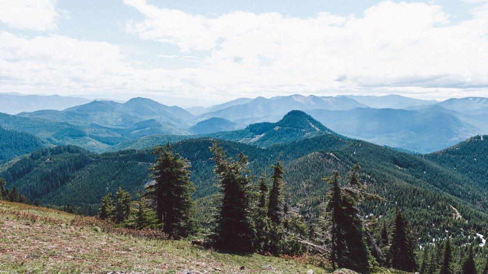 Snowshoe Butte (24 of 53).jpg