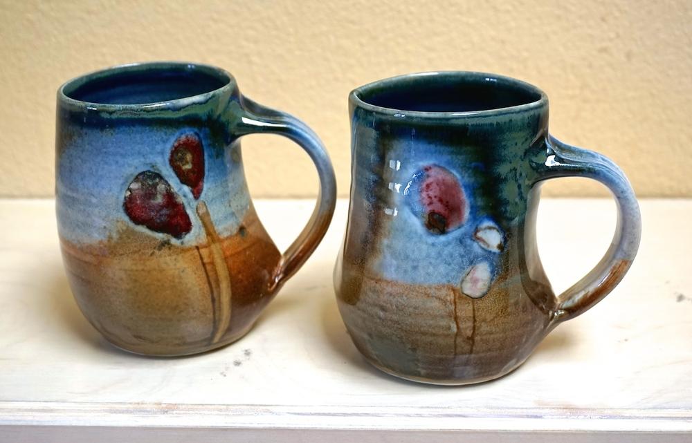 two-mugs-b.JPG