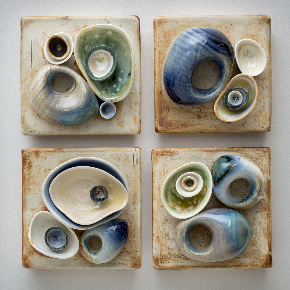 TidePools-WallSculpt.jpg