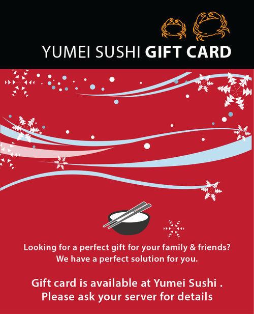 yumei-giftcard.jpg