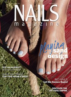 nails-magazine-august-2017.jpg