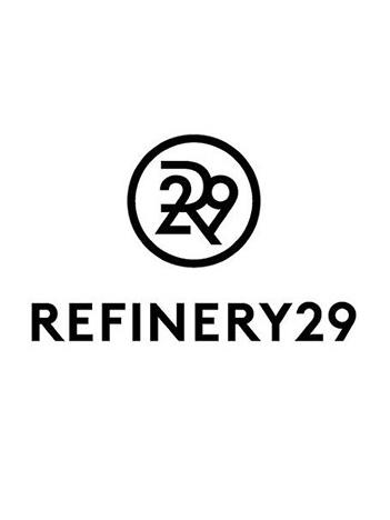 refinery29-logo-300x385.jpg