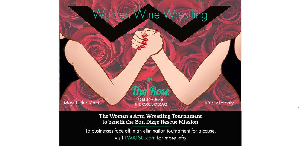 flyer_wrestling.jpg