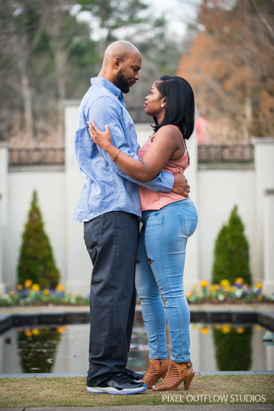 christen-lyndain-engagement-photos-birmingham-alabama (9 of 19).jpg