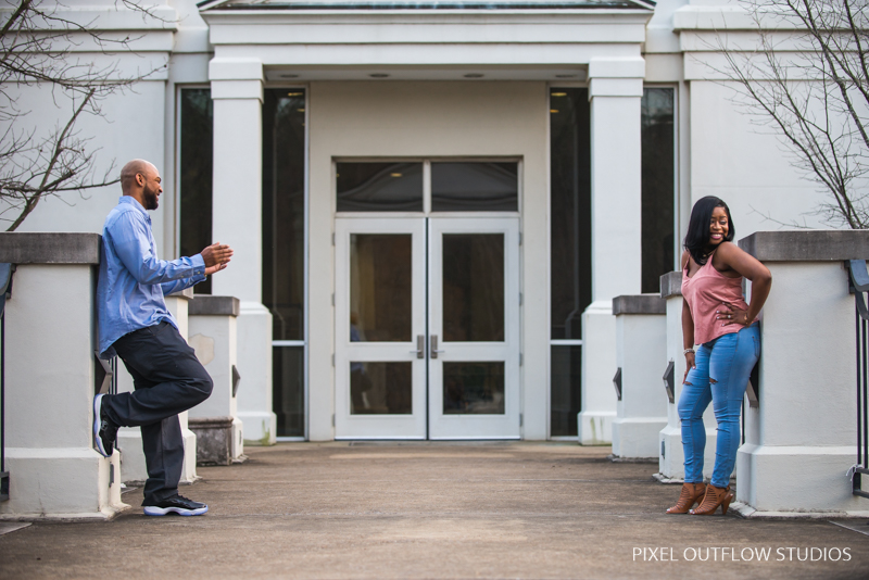 christen-lyndain-engagement-photos-birmingham-alabama (13 of 19).jpg