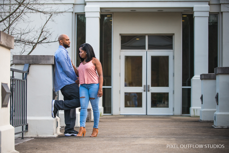 christen-lyndain-engagement-photos-birmingham-alabama (15 of 19).jpg