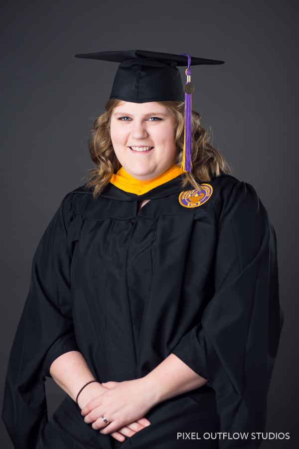 patricia-goggin-graduation-portraits-senior-portraits-051.jpg