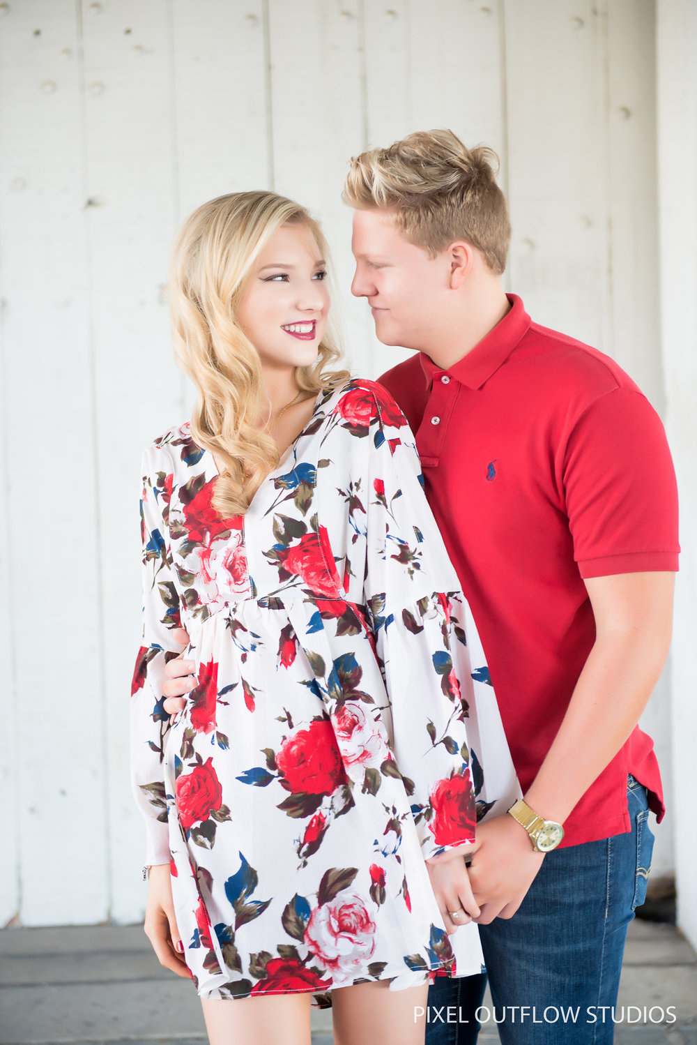 keegan-bost-mary-hayes-engagement-photos-birmingham-alabama_03.jpg