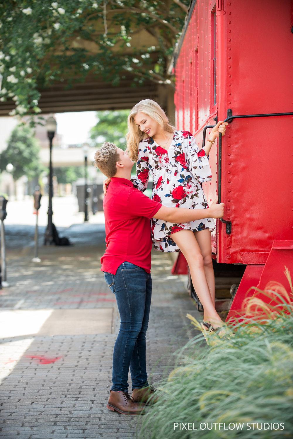keegan-bost-mary-hayes-engagement-photos-birmingham-alabama_12.jpg