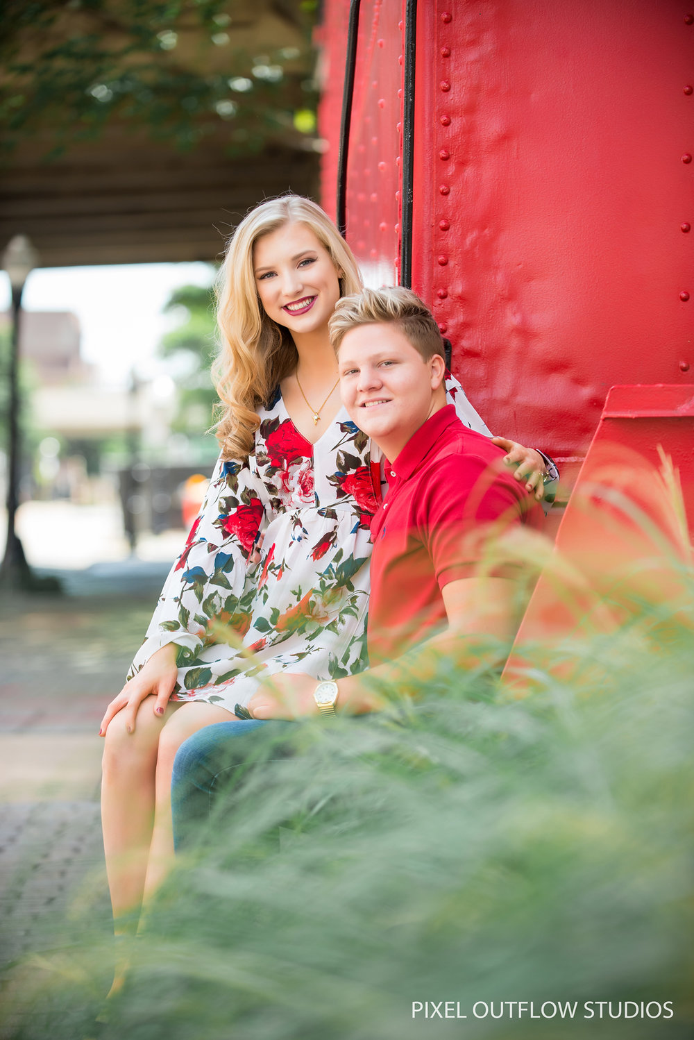 keegan-bost-mary-hayes-engagement-photos-birmingham-alabama_14.jpg