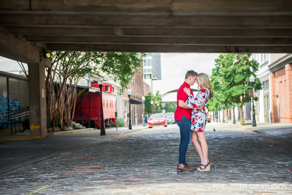 keegan-bost-mary-hayes-engagement-photos-birmingham-alabama_25.jpg