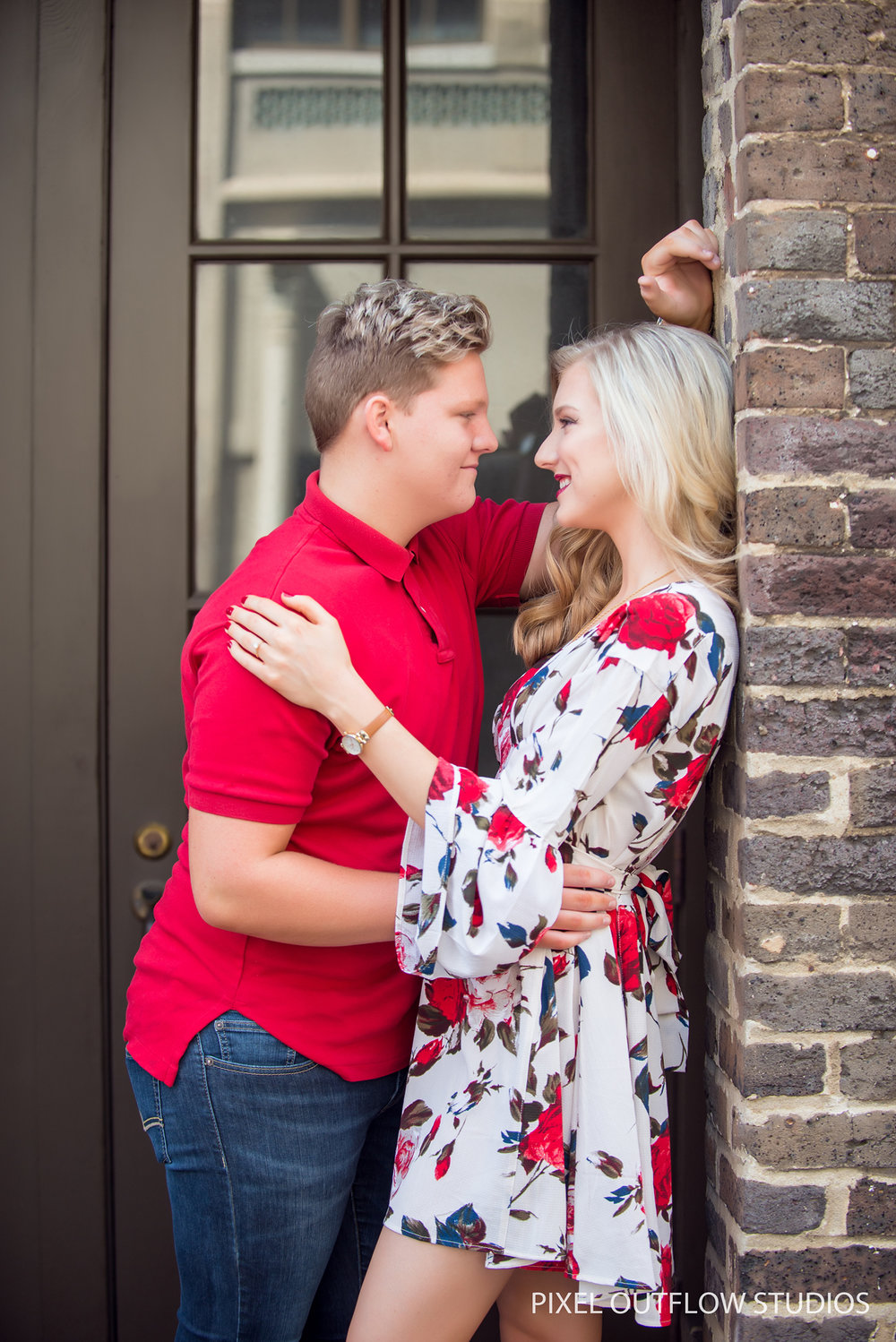 keegan-bost-mary-hayes-engagement-photos-birmingham-alabama_17.jpg