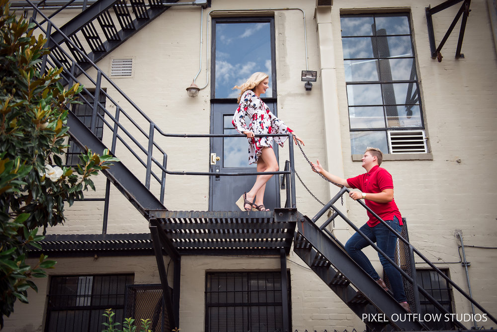 keegan-bost-mary-hayes-engagement-photos-birmingham-alabama_40.jpg