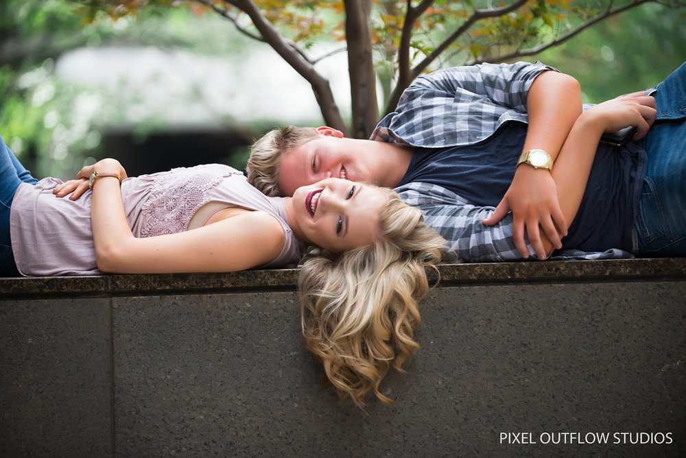 keegan-bost-mary-hayes-engagement-photos-birmingham-alabama_56.jpg