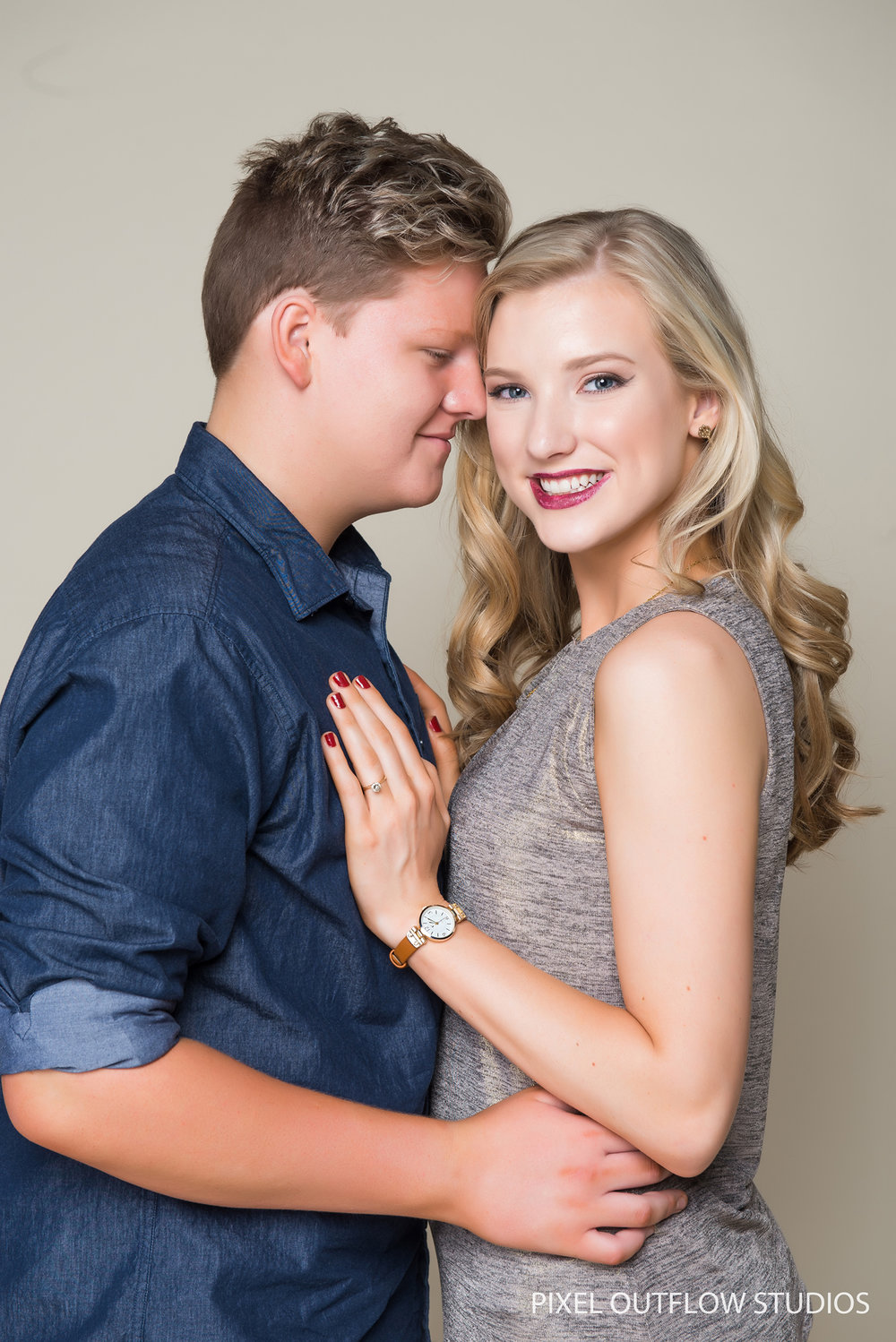 keegan-bost-mary-hayes-engagement-photos-birmingham-alabama_67.jpg
